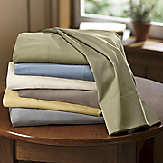 300 thread Count Wrinkle resistant Oversized Sheets