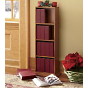 Photo Album Cabinet With Photo Albums B