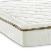 Dream Weaver 10 inch Memory Foam Mattress