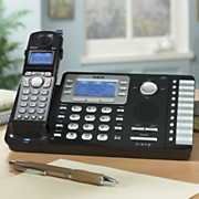 2 Line Home office Telephone