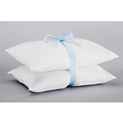 Set Of 2 Memory Loft Classic Pillows From Innergy By Therapedic