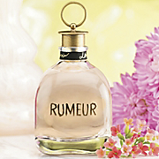Rumeur For Her By Lanvin