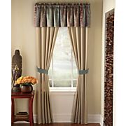 ceranezi window treatments