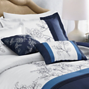 Printemps 2 piece Pillow Set