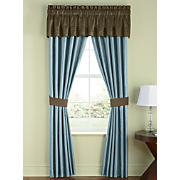 Kayley Window Treatments