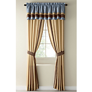 spring arbor window treatments