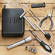 Personalized Multi tool Kit