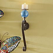 enchante sconce