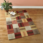 bolder by the block rug