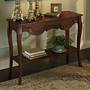 Michelle Console Table