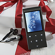 16 Gb Mp3 Player