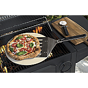 grill stone pizza set