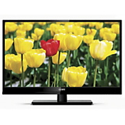 32 inch led hdtv by coby