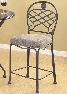 Lattis Counter Height Chair