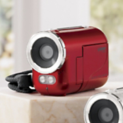 31 Mp Digital Video Camera By Cobra