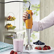 hand blender by chefman
