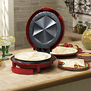 11 quesadilla maker