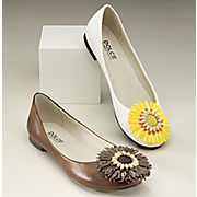 blossom flat by dolce from mojo moxy