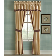 palm road window treatments