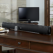 ilive sound bar