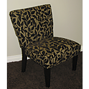 Versize Accent Chair