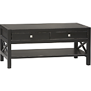 Anna Collection Coffee Table
