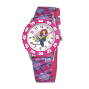 personalized brave disney watch