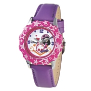 phineas ferb personalized watch