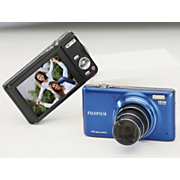 14mp finepix camera by olympus by fujifilm