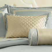 diane oblong pillow