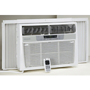 12 000 btu window air conditioner by frigidaire