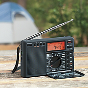 shortwave radio by grundig 50