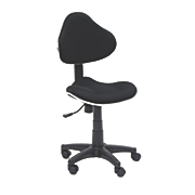 mode chair