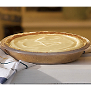 Easy Lemon Pie 2