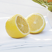 If Life Gives You Lemons? Tip