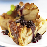 Indulgent Stuffed French Toast with Wisconsin Havarti