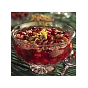Cherry Cranberry Salad Recipe