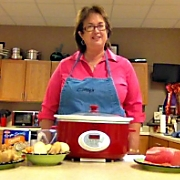 Gourmet Beef Pot Roast Recipe