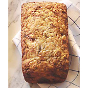 Sues Banana Bread Recipe