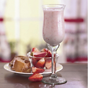 Breakfast Smoothies Recipe