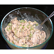 Favorite Chicken Salad Recipe