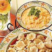 Cathys Buffalo Shrimp Dip 1