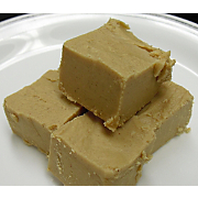 Chars Easy Peanut Butter Fudge