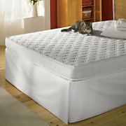 The Sleep Luxury Mattress