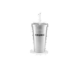 Keurig? Brew Over Ice Tumbler