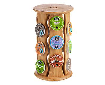 Capital Bamboo Carousel Accessories Us B2c Catalog