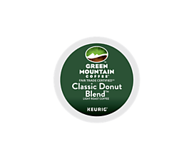Classic Donut Blend™ Coffee