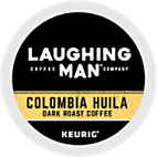 Colombia Huila Coffee,recyclable