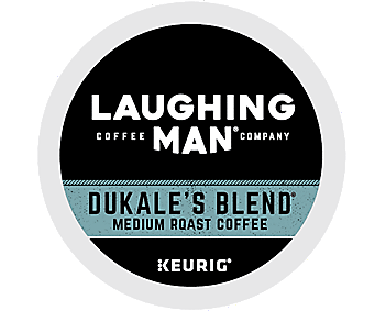 Dukale S Blend 174 Coffee