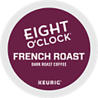 French Roast Coffee